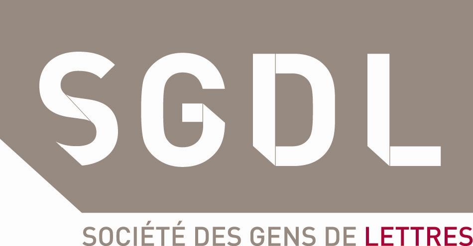 logo-sgdl-couleur-1